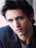 Ben Youcef profil resmi