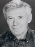 Bernard Holley profil resmi