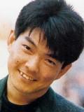 Biao Yuen profil resmi