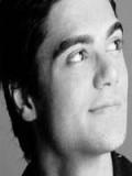 Bilgehan Birincioğlu profil resmi