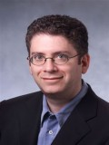Bill Prady profil resmi