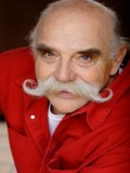 Bill Suplee profil resmi