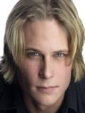 Billy Magnussen profil resmi