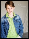 Blane Cypurda profil resmi