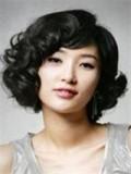Bo-gyeong Kim