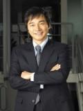 Bo-seok Jeong profil resmi