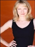 Bonnie Burroughs profil resmi