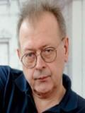 Boris Komnenic profil resmi