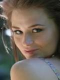 Brandi Facholas