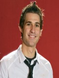 Brandon Alexander profil resmi