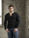 Brandon Barash profil resmi