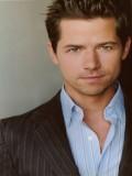 Brandon Karrer profil resmi