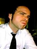 Brandon Slagle
