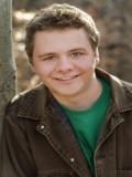 Brandon Thane Wilson profil resmi