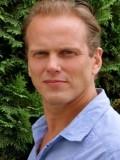 Brent Neale profil resmi
