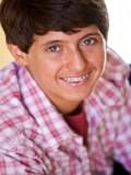 Brian A Martinez profil resmi