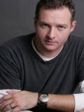 Brian Boland profil resmi