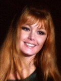 Brigitte Skay