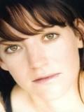 Brooke Bloom profil resmi