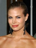 Brooke Burns profil resmi