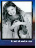 Brooke Hamlin profil resmi