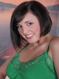 Brooke Lee Adams