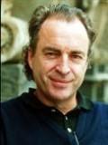 Bruce Davey profil resmi