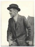 Bruce Porter profil resmi
