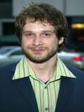 Bryan Fuller profil resmi