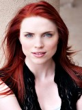 Caitlin Wehrle profil resmi
