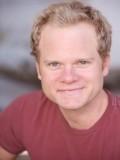Caleb Moody profil resmi