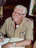 Carl Barks profil resmi