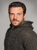 Carlos Bonow profil resmi