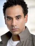 Carlos Javier Castillo profil resmi