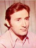 Carlos Monden