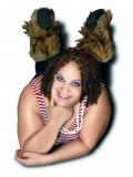 Carly Mcmenoman profil resmi