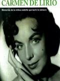 Carmen De Lirio