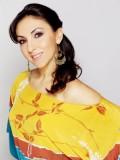 Carmen Olivares profil resmi