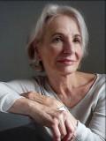 Carola Regnier profil resmi