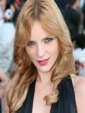 Carolina Bona profil resmi