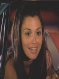 Carolina Garcia