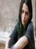 Carolina Iaquaniello profil resmi