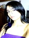 Carolina Montoya