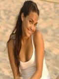 Carolina Rincon profil resmi