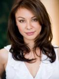 Caroline Attwood profil resmi