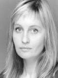 Caroline Baehr profil resmi