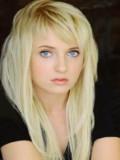 Caroline Doff