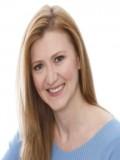 Carrie Ann Quinn