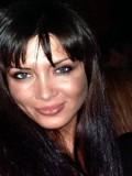 Catalina Alexandru profil resmi