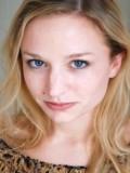 Catherine Eure